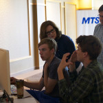 MTS-Camp-at-the-Gimli-Film-Festival