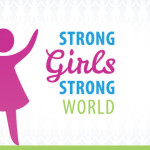 StrongGirlsStrongWorld