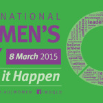 International-Womens-Day-Theme-2015-2