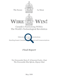 johnson-wired-to-win-cover