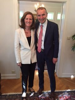 with-president-gudni-th-johannesson